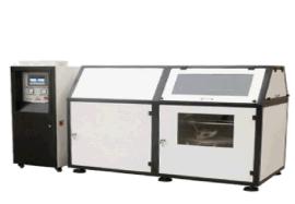 恒宇仪器 HY-708 鞋子生物力学磨损试验机 运动鞋检测仪