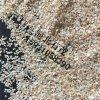 石茂供應圓粒沙 油田專用圓粒石英砂 油田專用壓裂砂 質感圓粒沙
