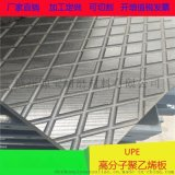 山东厂家批发高分子聚乙烯工程铺路板草坪泥泞路垫板