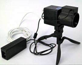 FPL-384在线式红外热像仪