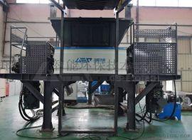 编织袋破碎机设备有哪些优势,编织袋粉碎机厂家直销