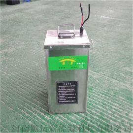 72v电动车锂电池组 18650锂电池