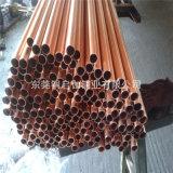 供应南海锡磷青铜管 高纯度锡青铜管C5210