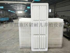 河南漏粪板模具生产厂家