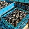 单螺杆泵配件G813-7.2
