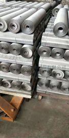 304不锈钢网、316不锈钢网、不锈钢网厂家