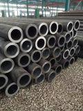 聊城钢管厂180*30厚壁热轧无缝钢管