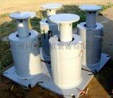 T4支架整定弹簧组件焊接生产