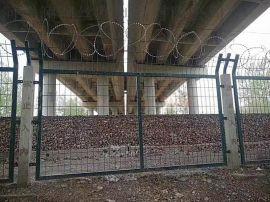 钢板网栏片 前郭尔罗斯蒙古族自治钢板网栏片找哪家 河北澜润