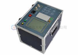 抗幹擾自動介損測試儀-介損測試儀