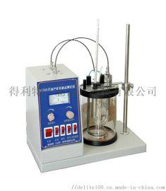 得利特A1300石油产品苯胺点测定仪