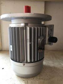 上海德东低噪音低振动YS7126B5微型电机