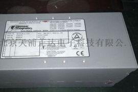 pioneer电源维修PM33211BP-5北京