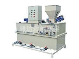 高**加药设备/饮用水消毒设备
