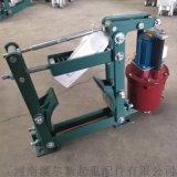 起重機捲揚機剎車制動器  電力液壓制動器