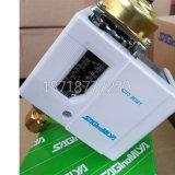 鹭宫压差控制器WNS-C102X
