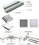 哪個品牌全鋼防靜電地板性價比高質量好-新疆沈飛地板