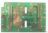供应各种RFID物联网手持机PCB电路板