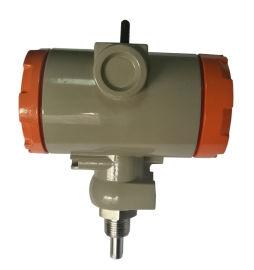 环境温度NB-iot GPRS无线监控