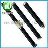 厂家直销 可提升管式曝气器 曝气管 管式曝气器