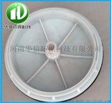 曝氣器260 微孔膜片曝氣盤 水下曝氣