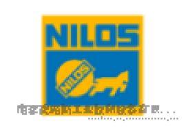 供应 NILOS 工业橡胶,热 化材料