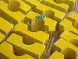 供應短網系統絕緣夾具絕緣材料3240