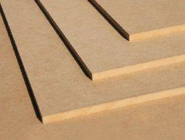 佛山中纤板批发金泰木业松木板