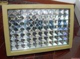 100WLED防爆燈,方形LED防爆燈100W