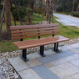 【供应】上海公园椅、公园长椅