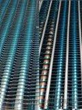 廠家直銷恆溫箱風冷翅片蒸發器冷凝器河南科瑞