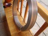 無縫不鏽鋼盤管 TP316L 4.76x0.71