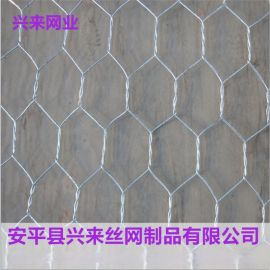 河道石笼网厂,护堤石笼网厂家,防护石笼网供应