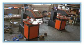 品  动多工位旋转烫标机,六工位烫画机, 六工位热转印机 东莞6工位印花机 烫标机