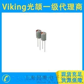 供应Viking光颉电感,AR5K系列直插铝电解电容