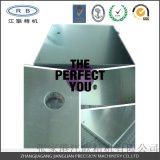 铝蜂窝板适用于高精度2米超宽铝蜂窝平板 机械设备工作台面 铝合金操作平台 蜂窝铝工作平板