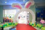 芭乐兔童装店加盟童装厂家童装批发童装代理健康童装