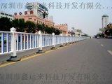 廣東珠江市政交通護欄廠家 珠江交通道路護欄生產廠家