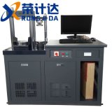 DYE-300S水泥抗折抗压试验机