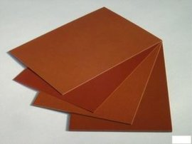 加纤电木板,橘红色加玻纤电木板,黑色电木加纤板
