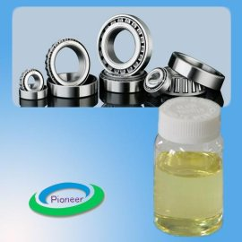 除重油污表面活性剂plus、重油污表面活性剂