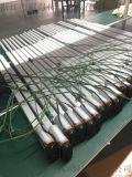 电动推杆厂家直销 DTL150行程 沙发电机 24V3000N通用型 现货