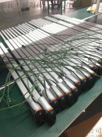 電動推杆廠家直銷 DTL150行程 沙發電機 24V3000N通用型 現貨