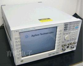 agilent-E5515C安捷伦育辉电子租/售/维修无线电综合测试仪