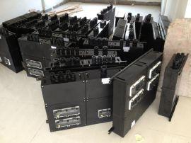 FXD-S-2三防检修配电箱