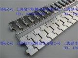 不鏽鋼平頂鏈 512-127,512-k250,512-k283