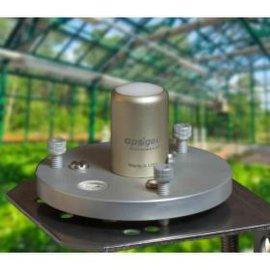 美国Apogee光量子传感器SQ-500