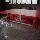 橡胶支座,盆式橡胶支座,板式橡胶支座,桥梁橡胶支座
