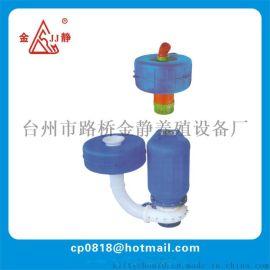 排灌增氧老式 渔业机械浮水泵