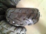 高品质沙滩车ATV轮胎16x8-7